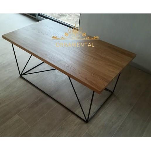 Stół nowoczesny do salonu